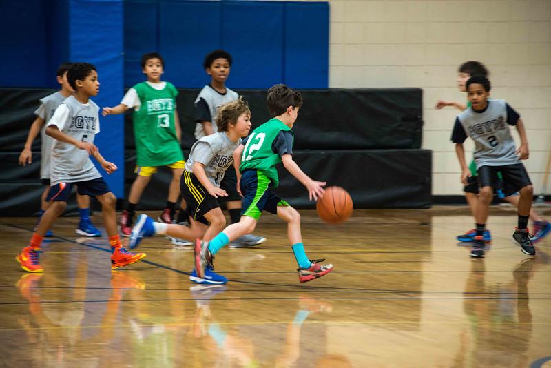 Green Baller Basketball-7.jpg