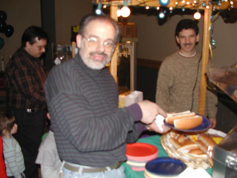 2002-03-01-GOYA-HT-Tourney-Fri_113.jpg