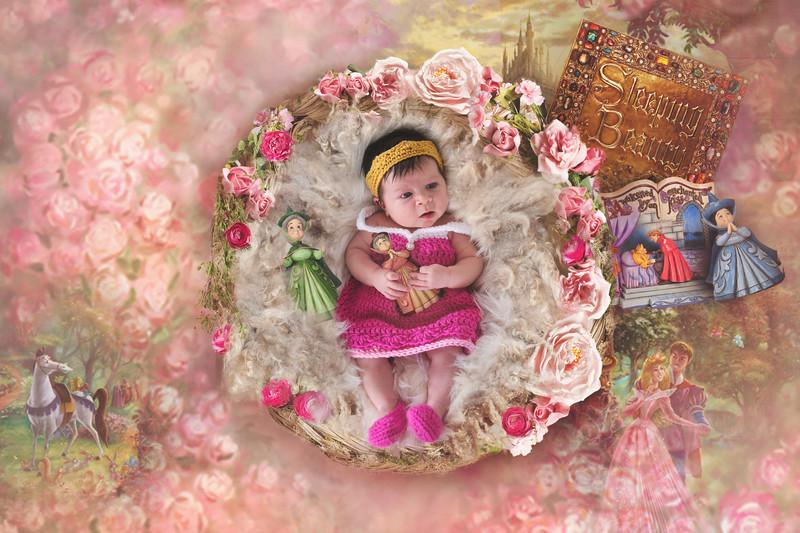 Disney Arial Newborn-2aa.jpg