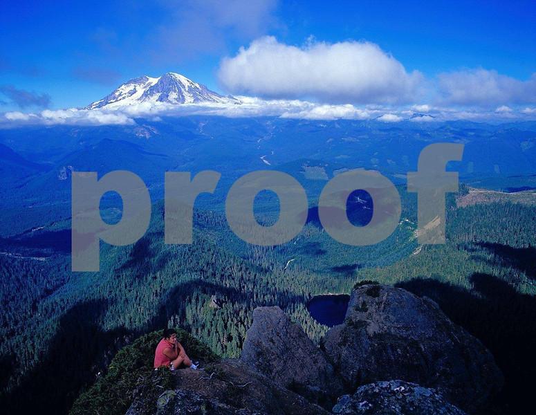 High Rock Lookout h.jpg