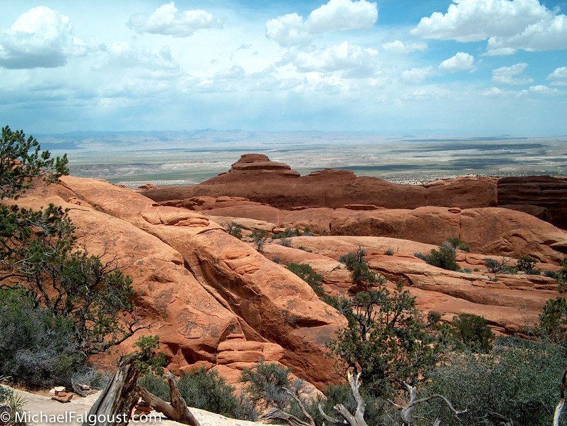 Arches_Canyonlands-042.jpg