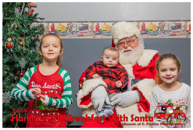 Hannibal Santa 2018-44.jpg