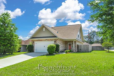 203 Ladue Ave, Crestview, FL