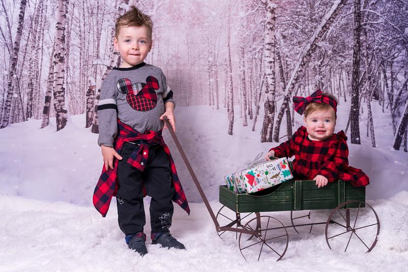 Villigs Holiday Shoot 2018-19-26.jpg