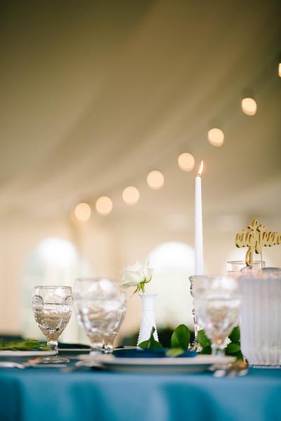 skylar_and_corey_tyoga_country_club_wedding_image-654.jpg