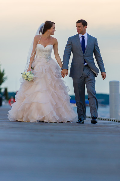 bap_walstrom-wedding_20130906193617_8149