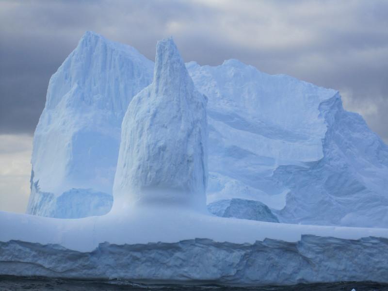 Antarctica 2012 062.jpg