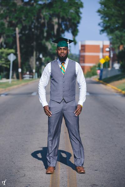 Fudge Graduation-38.jpg