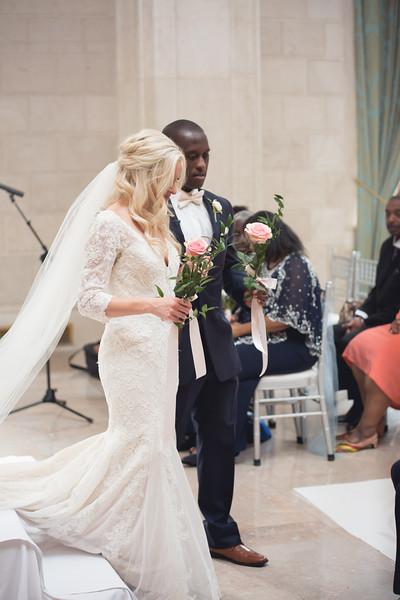 Gabrielle & Darien WEDDING-1416.jpg