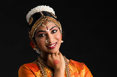 Anagha Srirangam