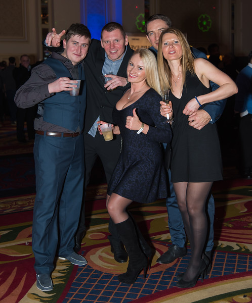 New Year's Eve Soiree at Hilton Chicago 2016 (120).jpg