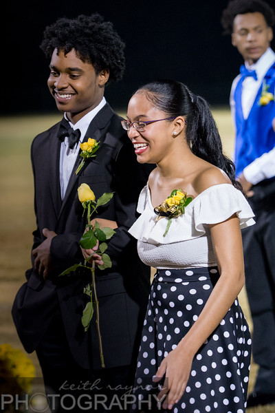 keithraynorphotography WGHS central davidson homecoming-1-63.jpg