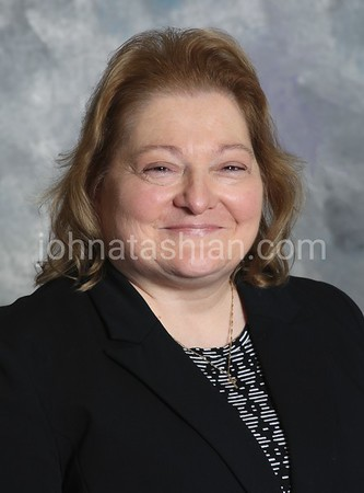 Bristol Hospital - Wound Center Staff Portraits - September 25, 2014