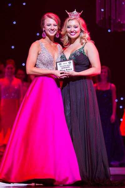 Miss_Iowa_20160611_221340.jpg