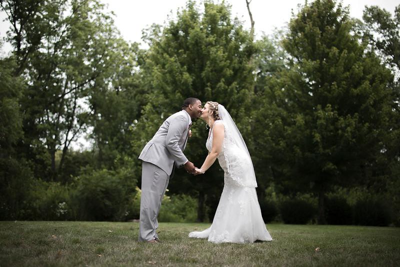 Laura & AJ Wedding (0350).jpg