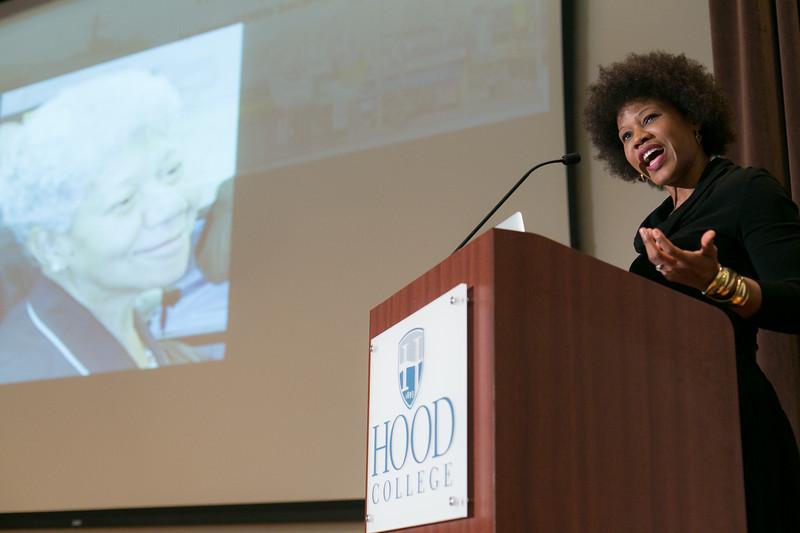 Hood College MLK day 2016-2335.jpg