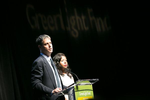 Greenlight Fund - Dec 2013 - Full
