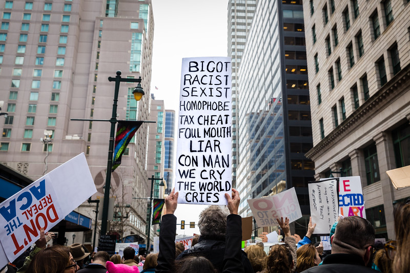 Protests for #TrumpInPhilly 1-26-2017-6953.jpg
