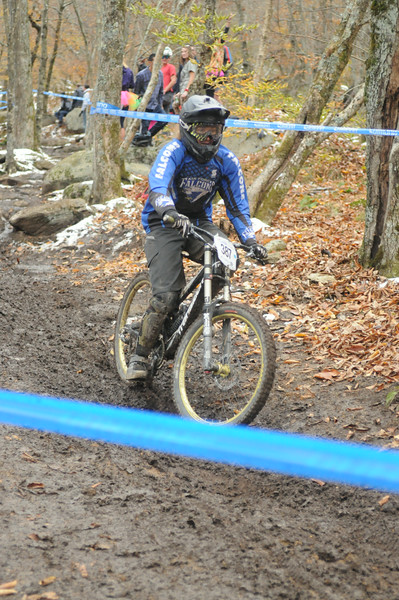 2013 DH Nationals 3 1005.JPG