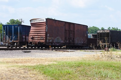 TexasRailPictures