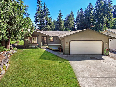 19002 68th St E, Bonney Lake