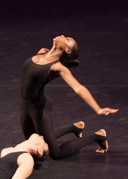 LaGuardia Senior Dance Showcase 2013-2053-Edit#2.jpg