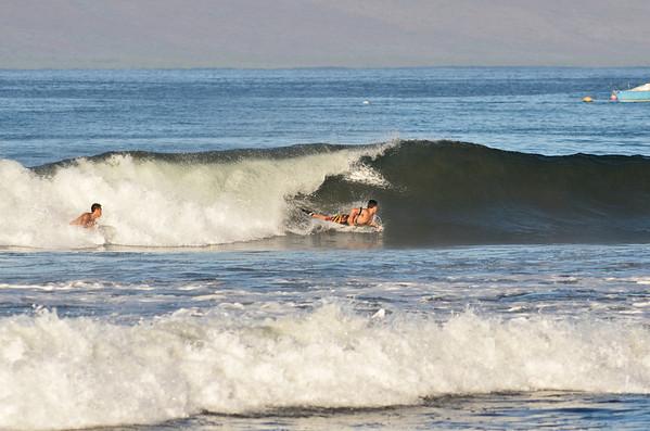 Lahaina 8-2011