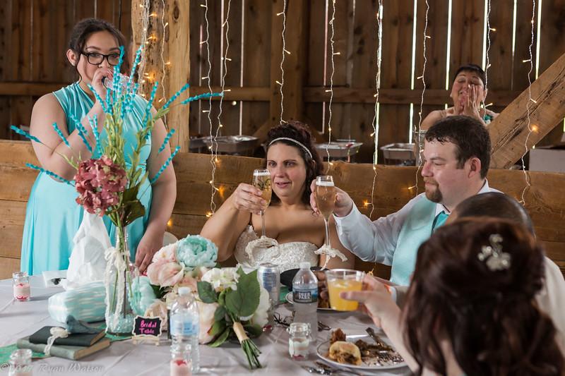 Angel and Gary's Wedding-125.jpg