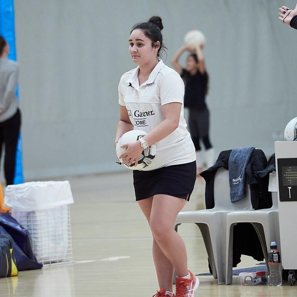 20190914-Netball-Umpire-076.jpg
