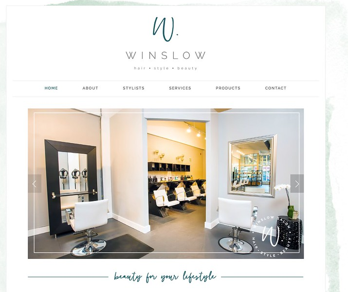 Winslow Salon Website_Suzi Pratt_3.jpg