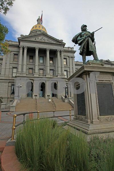 Denver, Capitol 8417.jpg