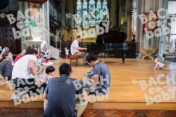 © Bach to Baby 2018_Alejandro Tamagno_Pimlico_2018-08-04 005.jpg