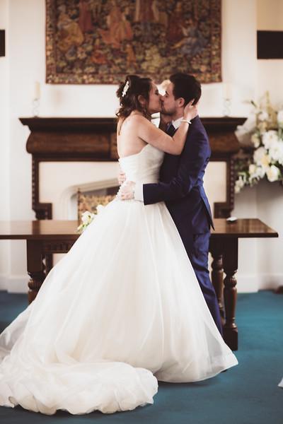 Mayor_wedding_ben_savell_photography_bishops_stortford_registry_office-0078.jpg