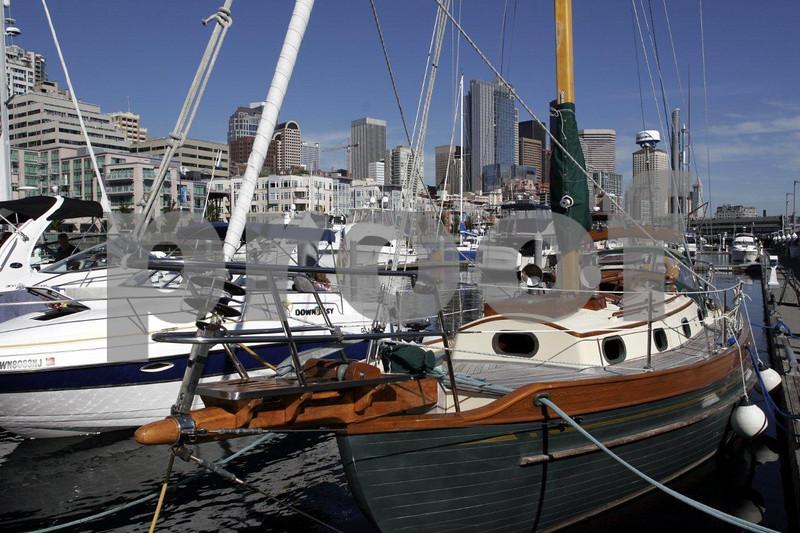 Seattle Bell Harbor 7.jpg