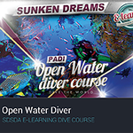 200x186-SDSDA-Newsletter-Courses-OW.png