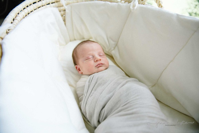wm Rowan Chapman Fresh48 newborn Minneapolis St Paul Twin Cities Northfield newborn birth photographer-97.jpg