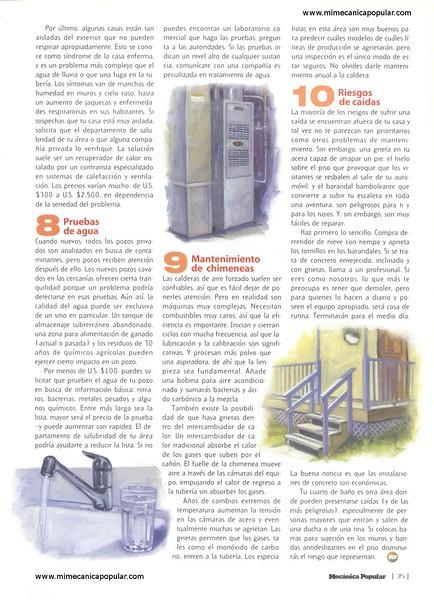 10_formas_de_mantener_segura_tu_casa_septiembre_2002-06g.jpg