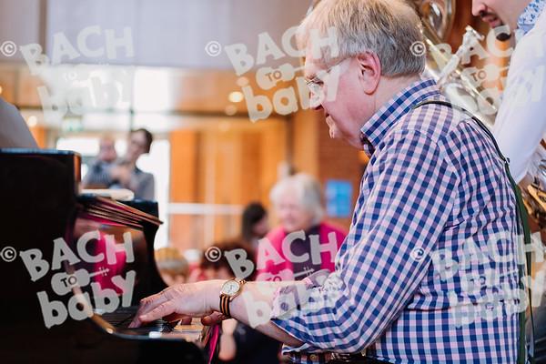 © Bach to Baby 2018_Alejandro Tamagno_West Dulwich_2018-03-23 050.jpg
