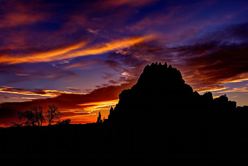 Gargoyle Sunset 1.jpg