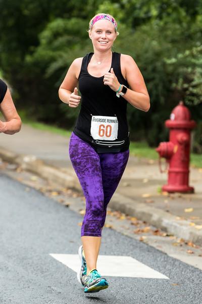 2017 Lynchburg Half Marathon 324.jpg