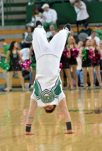 cheerleaders0569.jpg