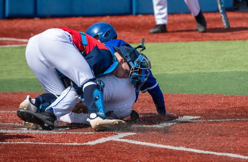 03_17_19_baseball_ISU_vs_Citadel-4474.jpg