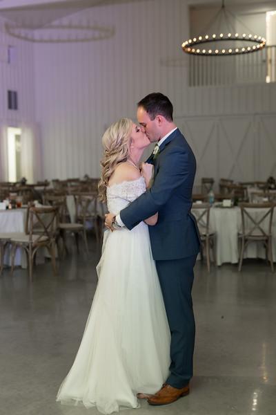 Houston Wedding Photography - Lauren and Caleb  (307).jpg