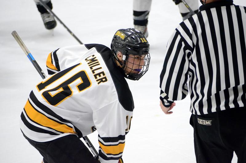 180112 Junior Bruins Hockey-008.JPG