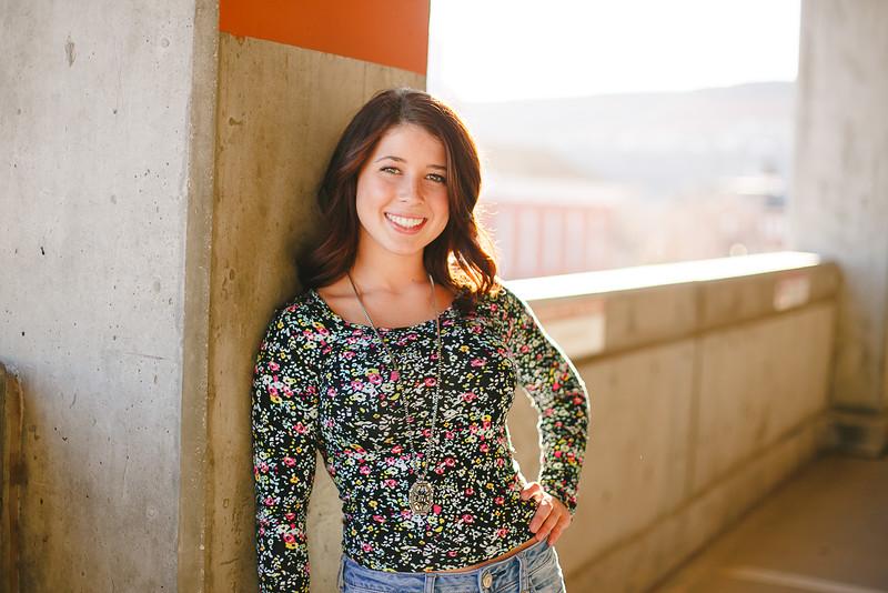 Katie15'-11.jpg