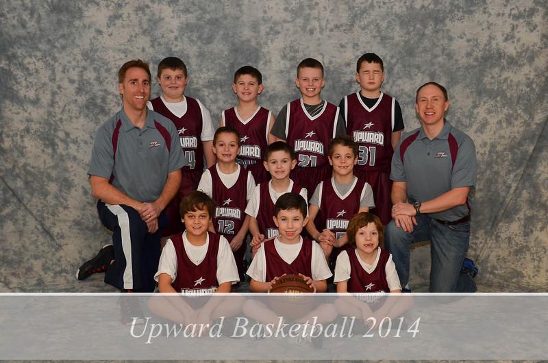 Junior Hawks.jpg