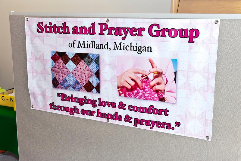20140209 Stitch and Prayer-8182.jpg