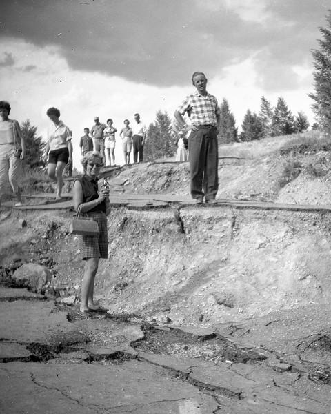 Yellowstone-019.jpg