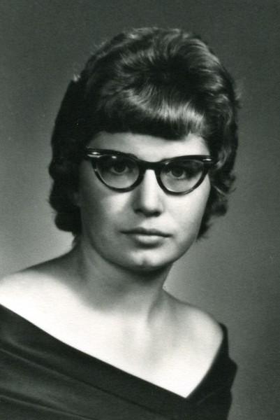Judy Hilderbrand 2.jpg