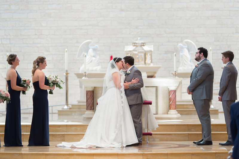 Houston Wedding Photography ~ Michelle and Charles-3397.jpg